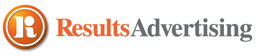 Results Advertising, NJ Ad Agency