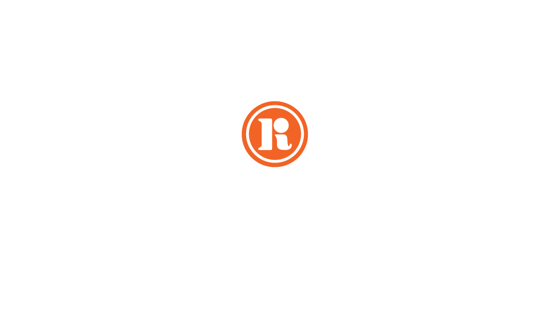 Results. The only metric that matters.