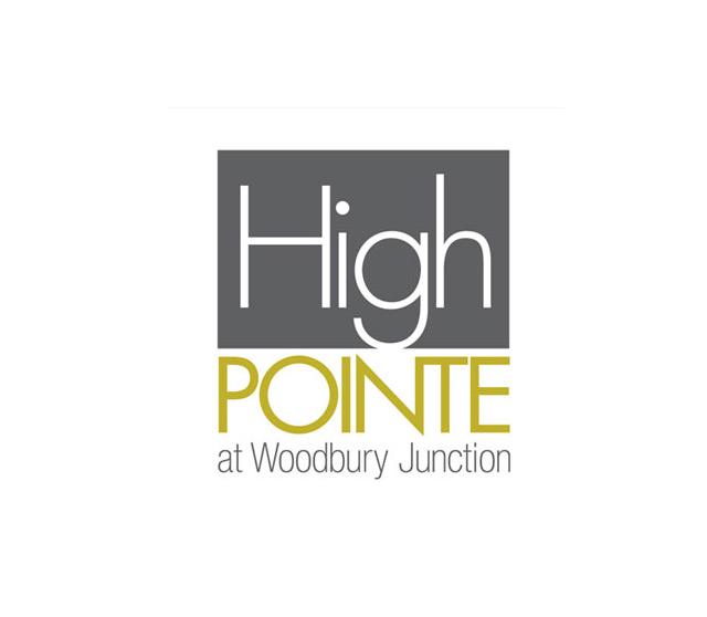 HighPointe_Logo2