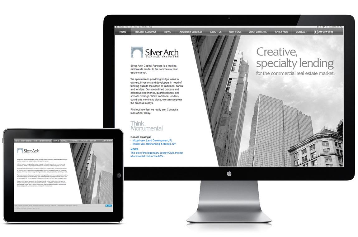 SilverArch_Web_Devices_Short