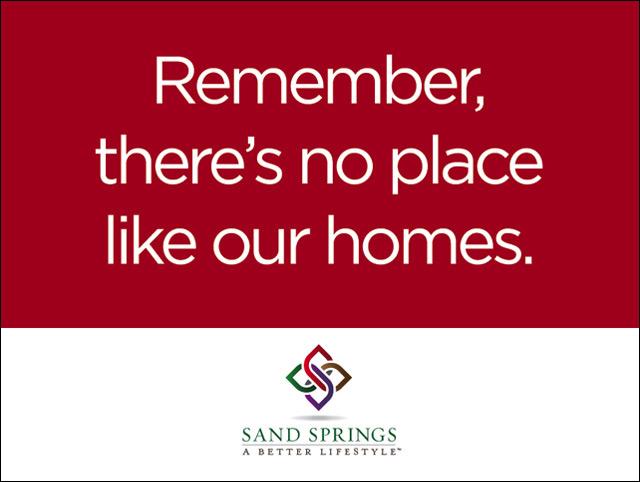 Sand_Homes_Half_Column2