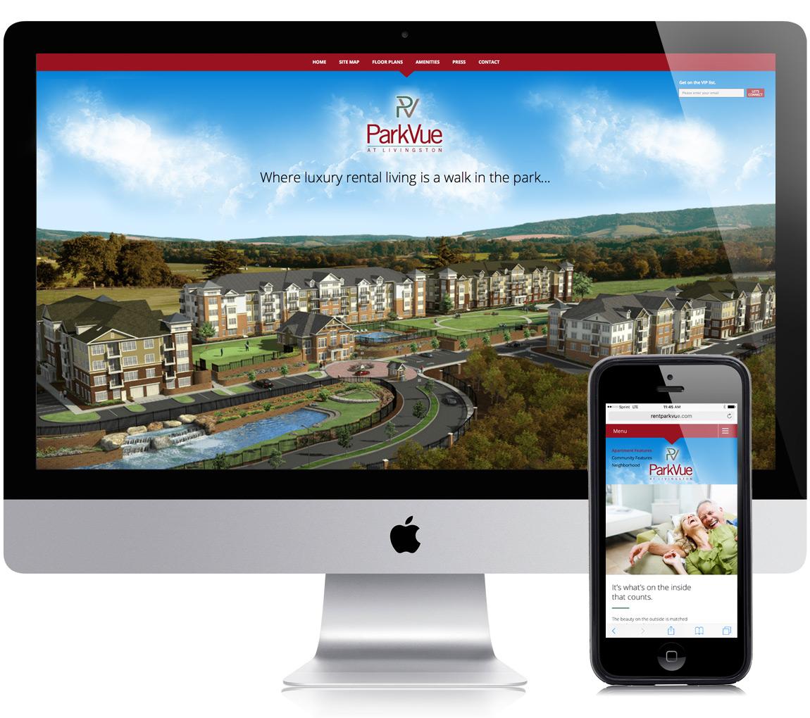 ParkVue_Web_Devices_New