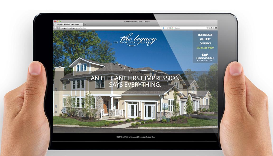 Legacy_Micro_iPad