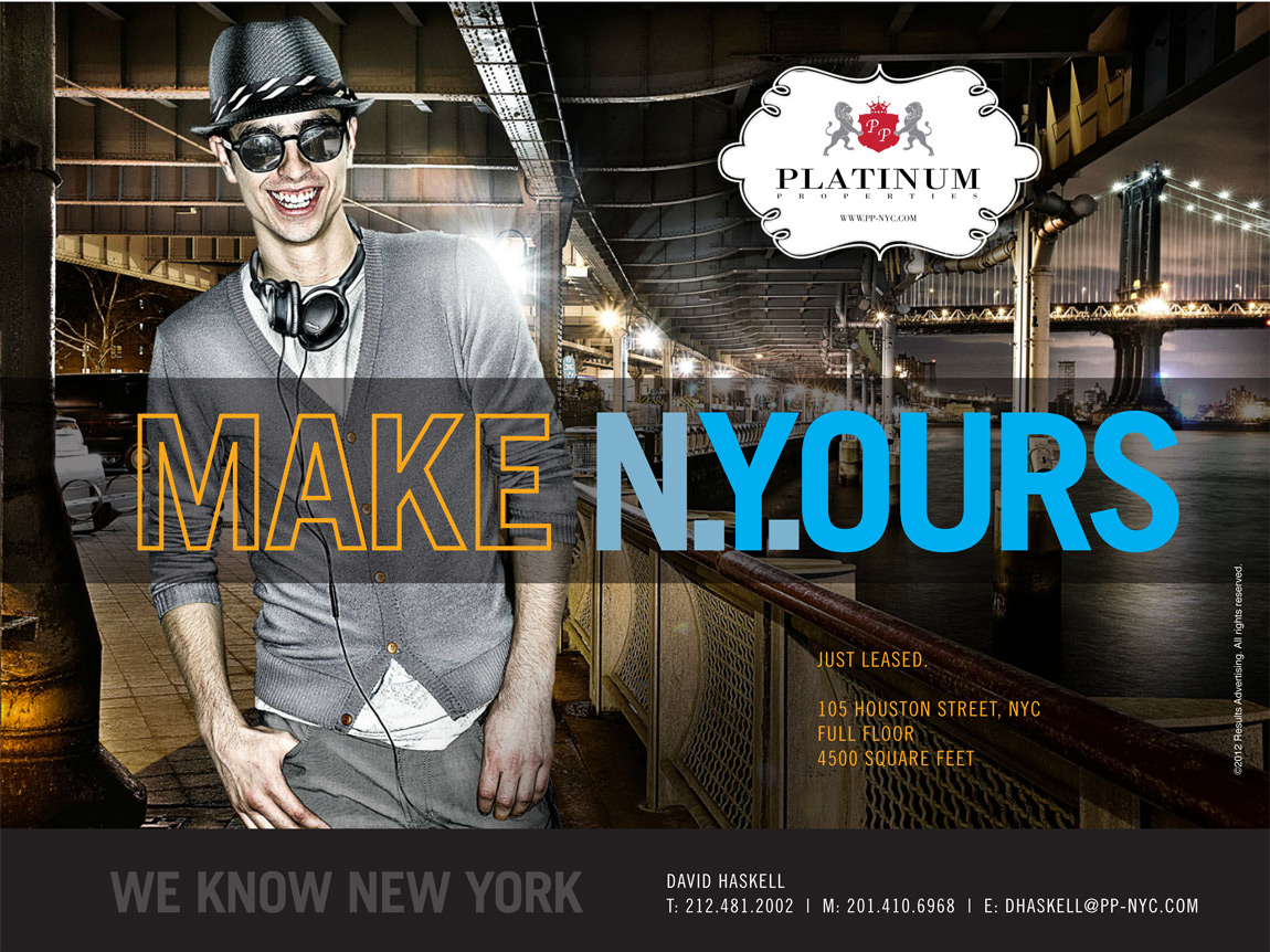 platinum_properties_2