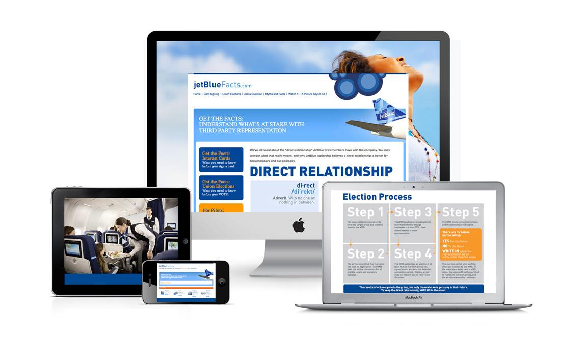 jetblue_devices2