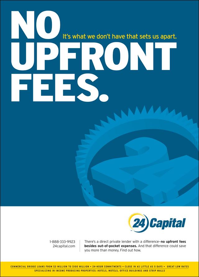 24_Cap_Upfront_Fees_Ad