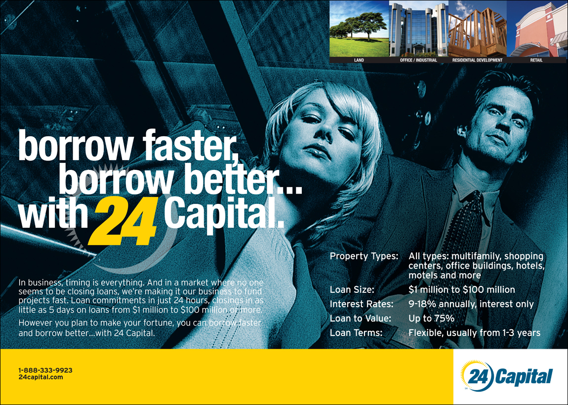 24_Capital_Scotsman_Spread