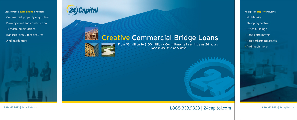 24_Capital_Trade_Booth