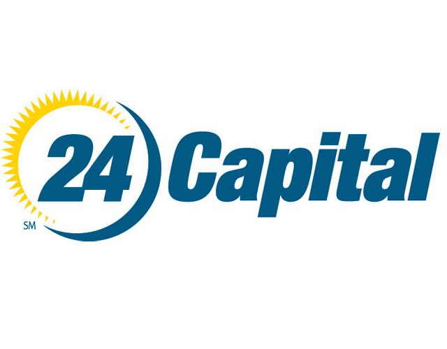 24_Capital_Logo