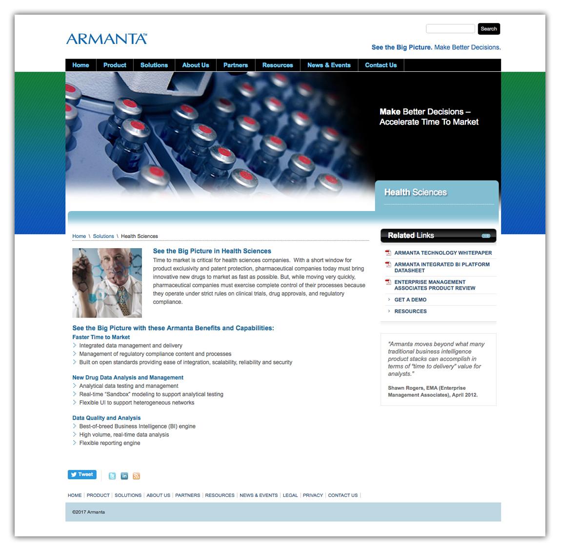 Armanta_Web_Page3