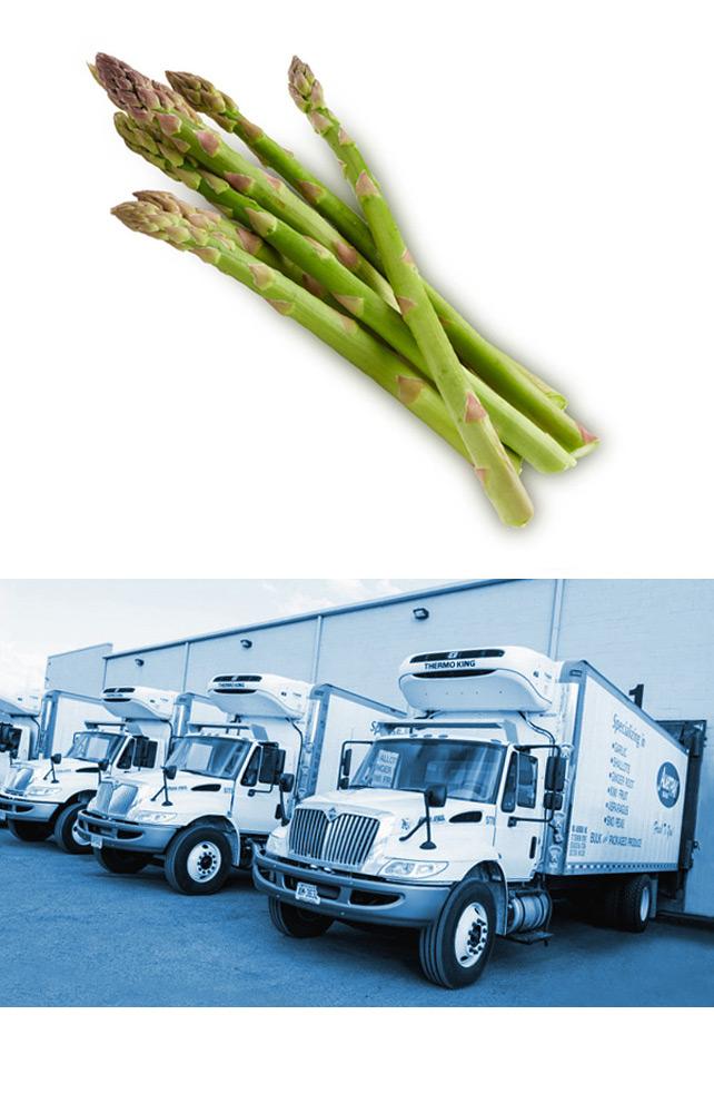 Asparagus_Trucks_Alt