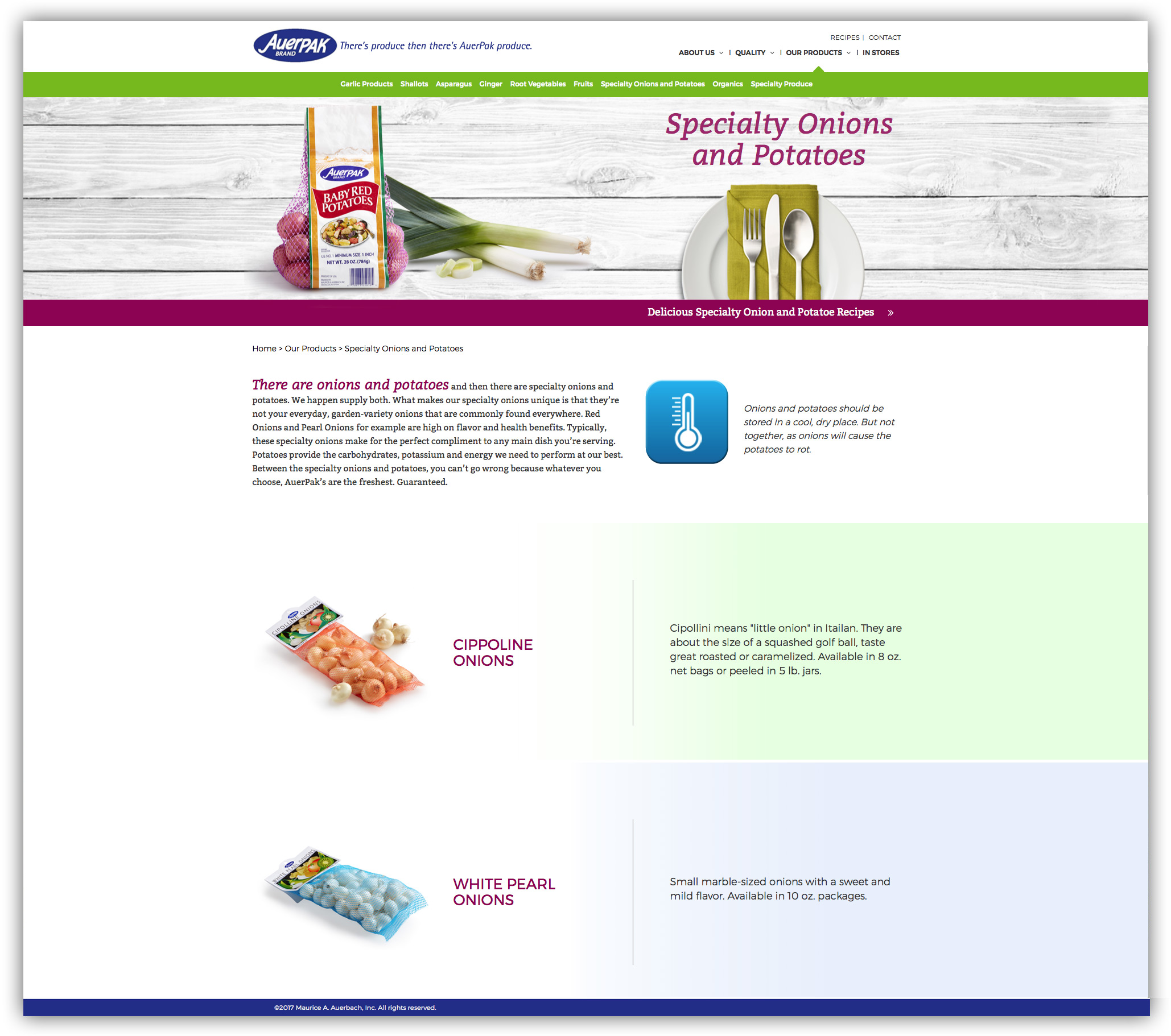 Auerpak_Specialty_Onions_Page