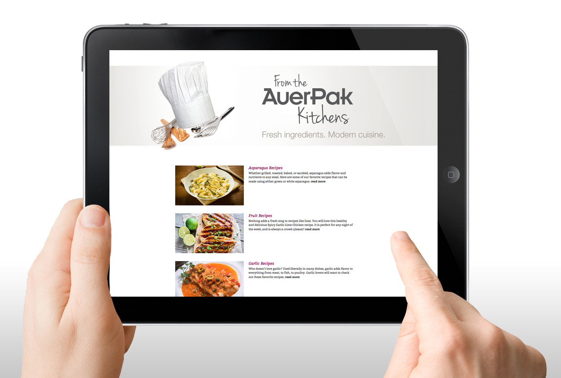 Auerpak_iPad