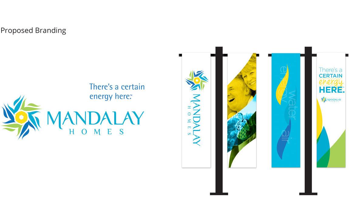 Mandalay_Logo1b