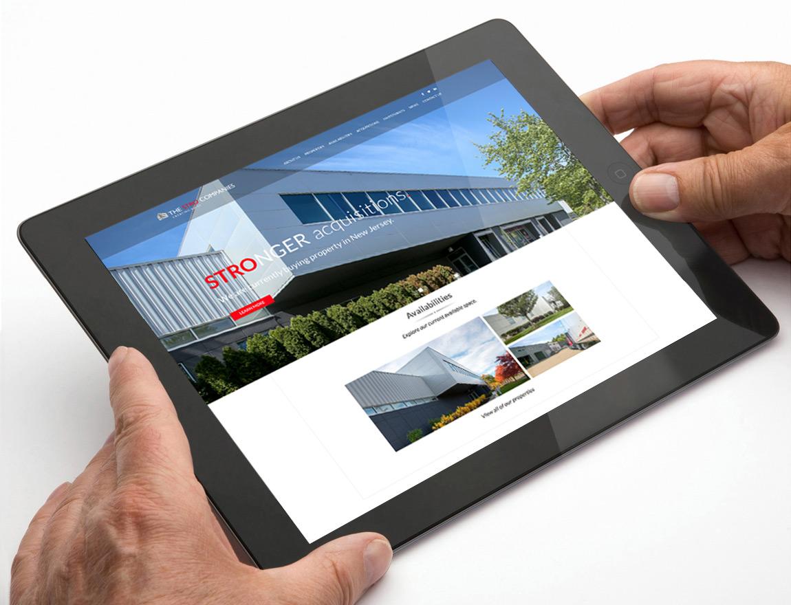 Stro_iPad