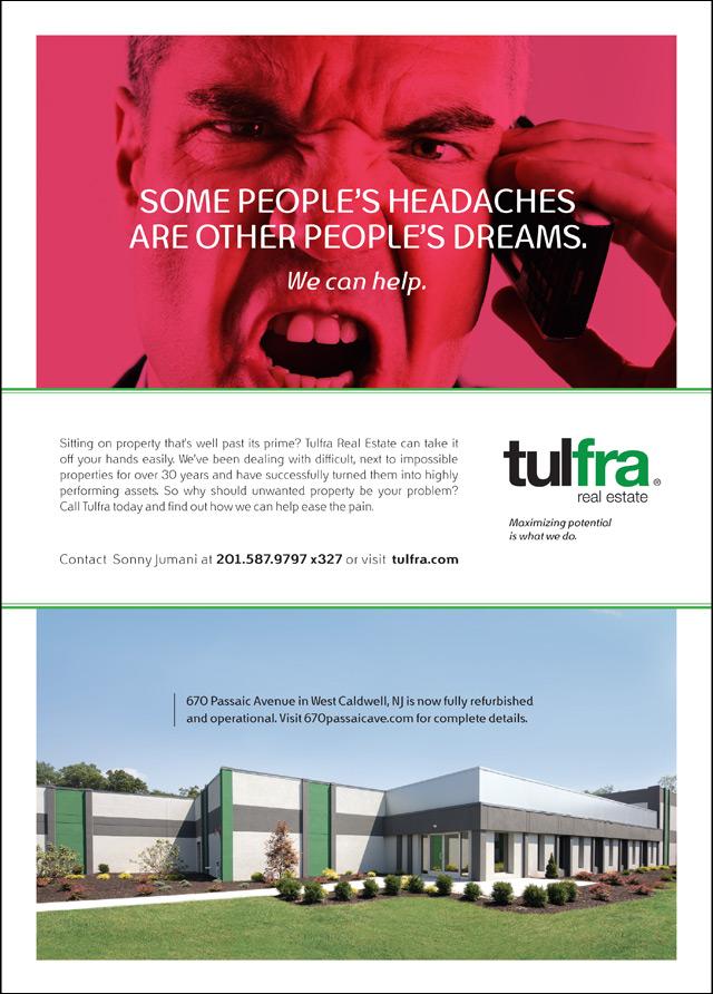TULFRA_Print_Ad_2
