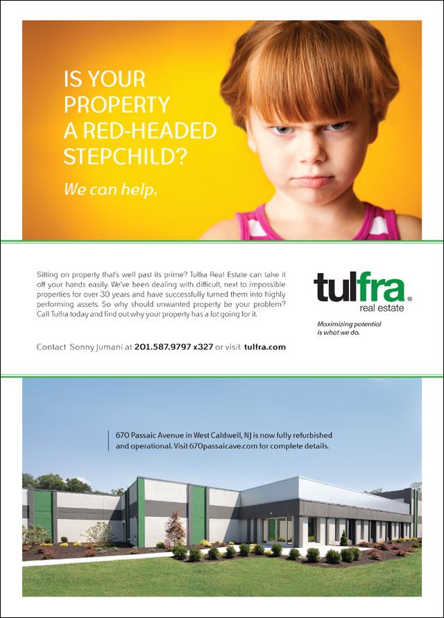 TULFRA_Print_Ad_3