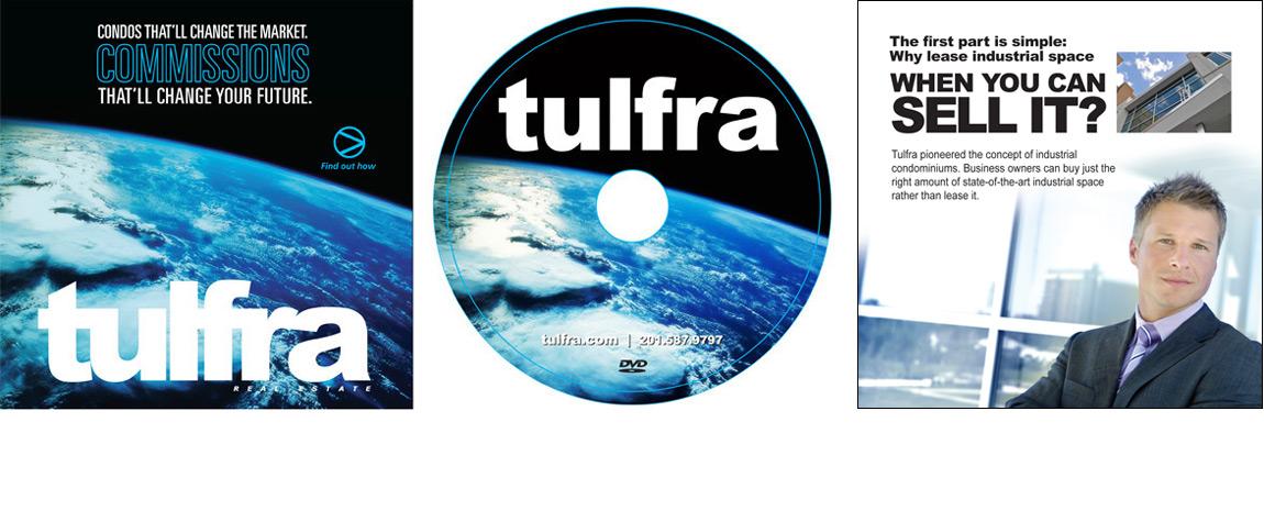 Tulfra_Mailer_Cov3